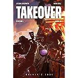 Galaxy's Edge: Takeover