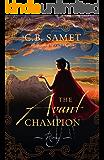 The Avant Champion: Rising