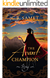 The Avant Champion: Rising