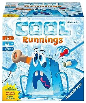 cool runnings free online