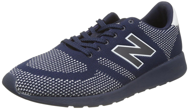 TALLA 45 EU. New Balance Mrl420, Zapatillas de Running para Hombre
