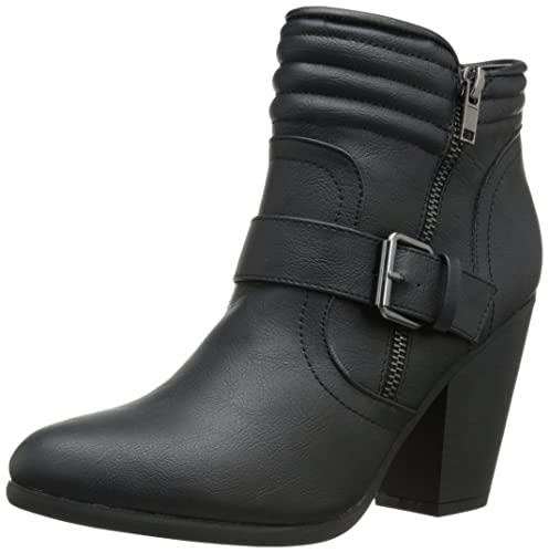 Women's Varrona Boot