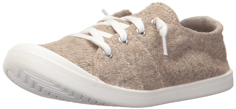 Not Rated Women's Akira Fashion Sneaker B06Y4FBBPH 6.5 B(M) US|Beige