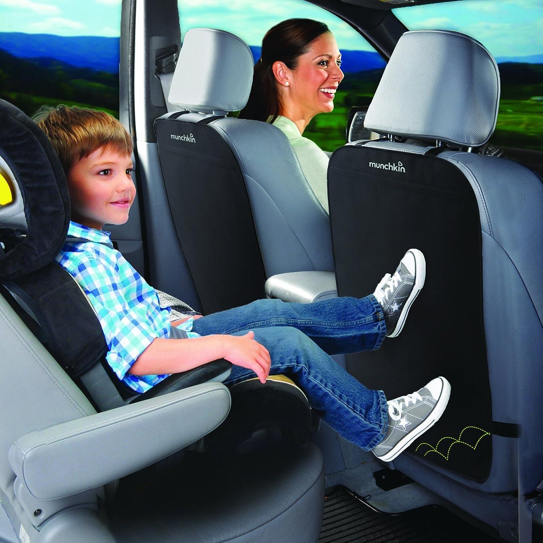 Munchkin Protectores para asiento de coche