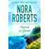 Island of Glass (Guardians Trilogy Book 3) (English Edition)