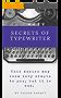 Secrets of Typewriter