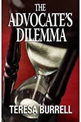 The Advocate's Dilemma (The Advocate Series Book 4) Kindle Edition