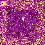 BEAT&LOOSE(DVD付)