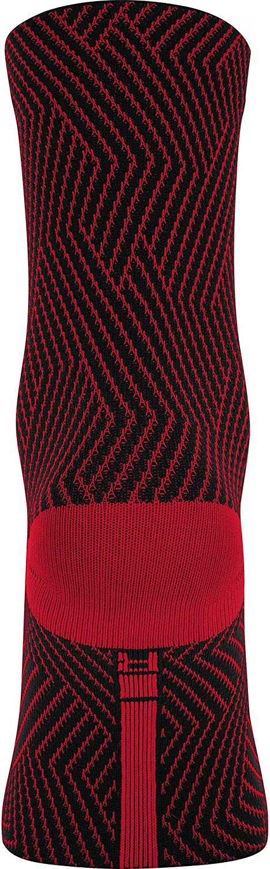 Gore Wear C3 Optiline Mid Sock
