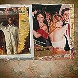 Quicksand / Cradlesnakes (Deluxe Reissue 2LP)