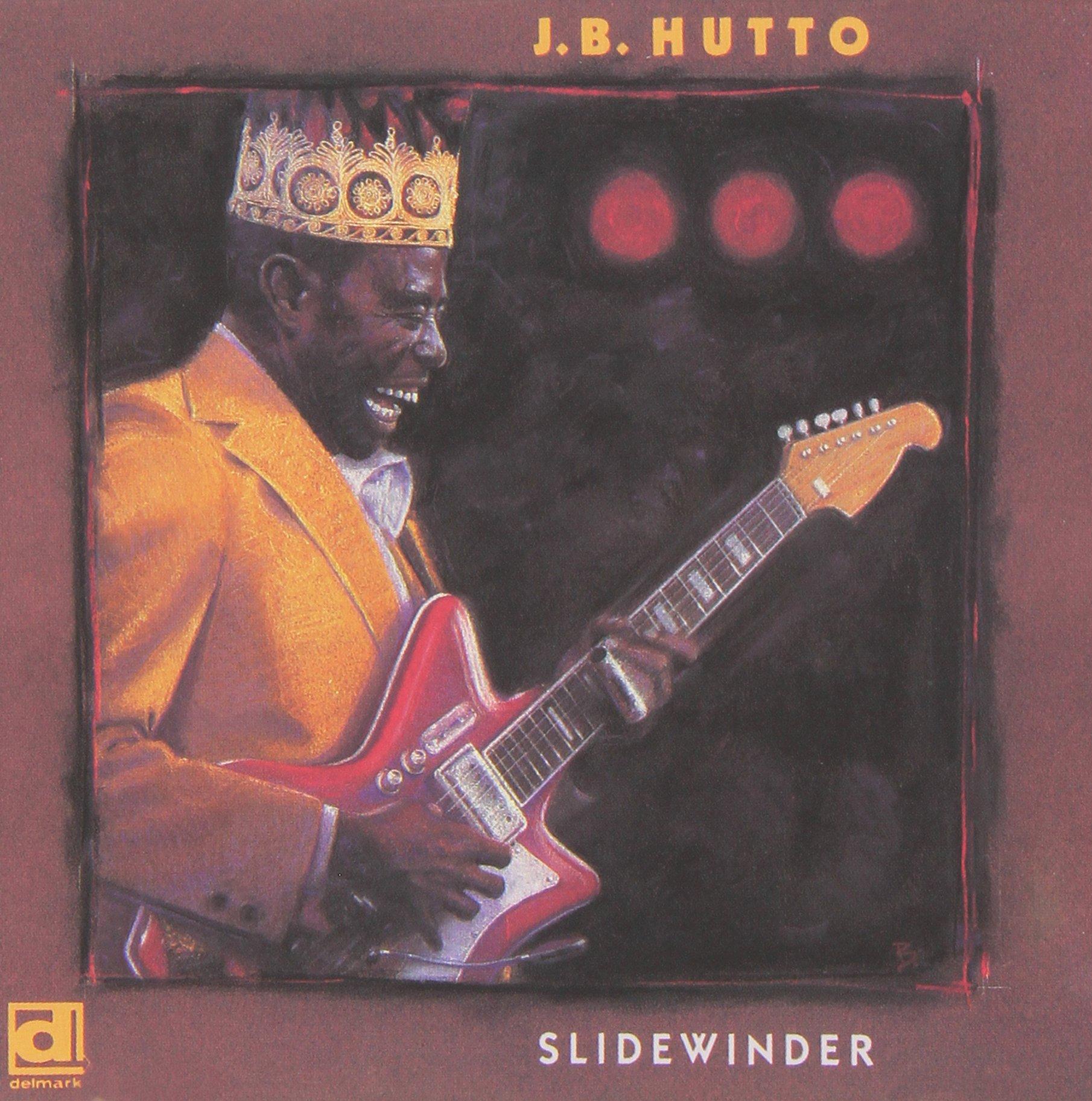 Slidewinder