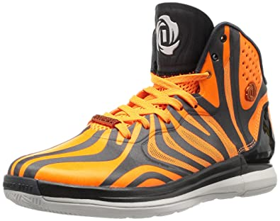 Top 7 Coolest Basketball Shoes 2017 - SportySeven.com