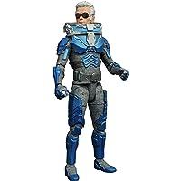 Diamond Select Toys Gotham Select Mr. Freeze Action Figure
