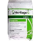 Heritage G Fungicide 30 lb Bag (1 Bag) 6666273