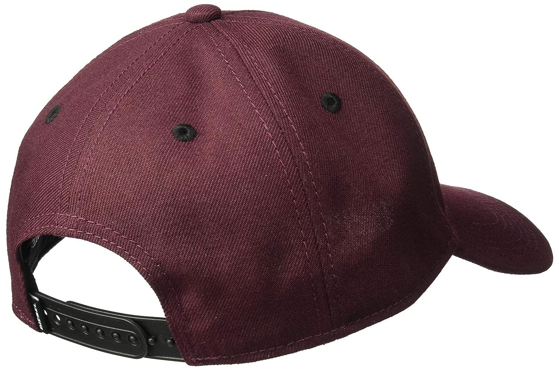 b3a1294092a Diesel Men s Cakerym-Max Hat