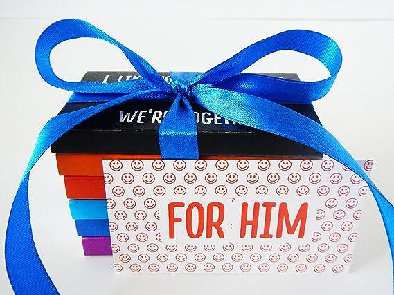 Regalo de cumpleaños personalizado, divertido regalo de ...