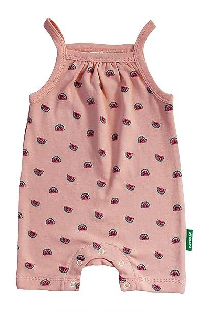 Amazon.com: PARADE ORGANICS Peleles de tanque: Clothing