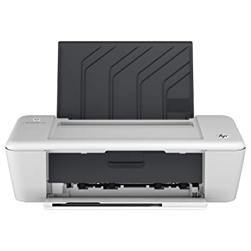 HP DESKJET 1010 WINDOWS 7 X64 DRIVER DOWNLOAD