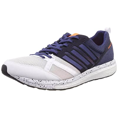 adidas Adizero Tempo 9 M, Chaussures de Trail Homme