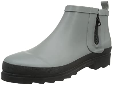 82ed4fcc Sanita Women's Fiona Welly Ankle Boots: Amazon.co.uk: Shoes & Bags