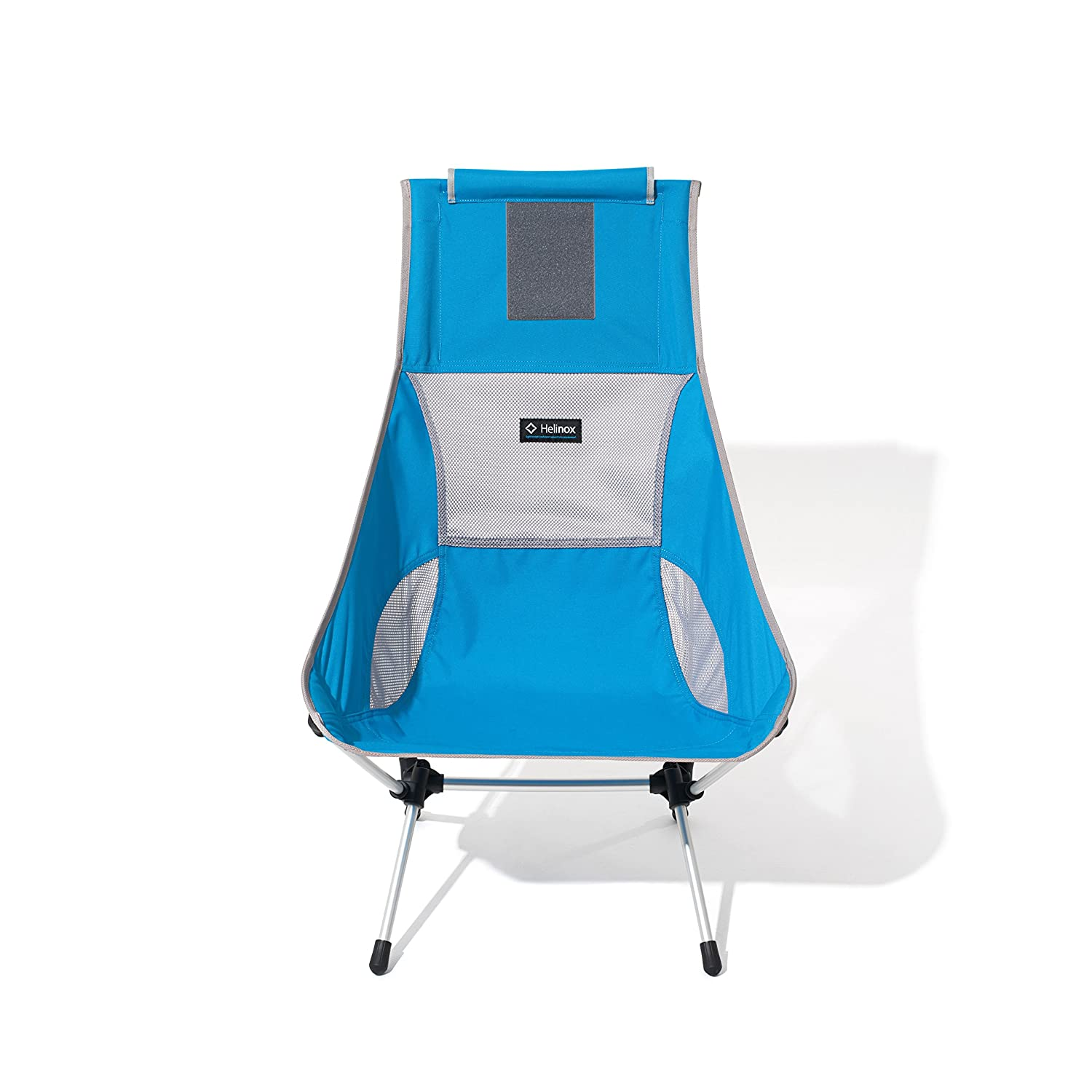 Amazon Helinox Chair Two Camping Chair Aspen Print