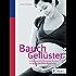 Bauchgeflüster: Schwangerschaftsrituale für eine innige Mutter-Kind-Beziehung