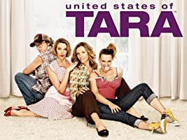 United States of Tara Season 1