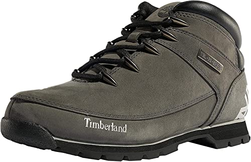 chaussure timberland hommes 48