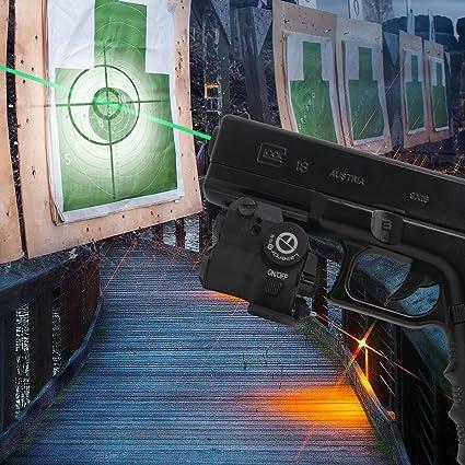 Lasercross  product image 6