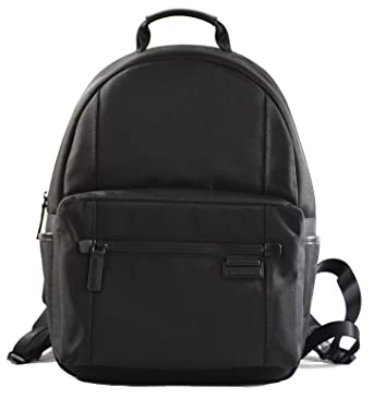 Michael Kors 37T6TVSB3C BLACK mochilas Hombre Negro ZAINO: Amazon.es: Ropa y accesorios