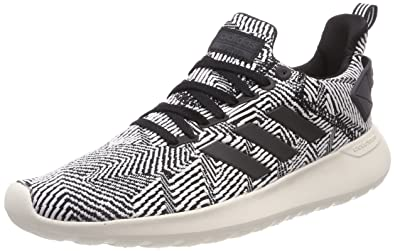 Adidas Men s Cf Lite Racer BYD Running Shoes  Buy Online at Low ... 61c1d1288