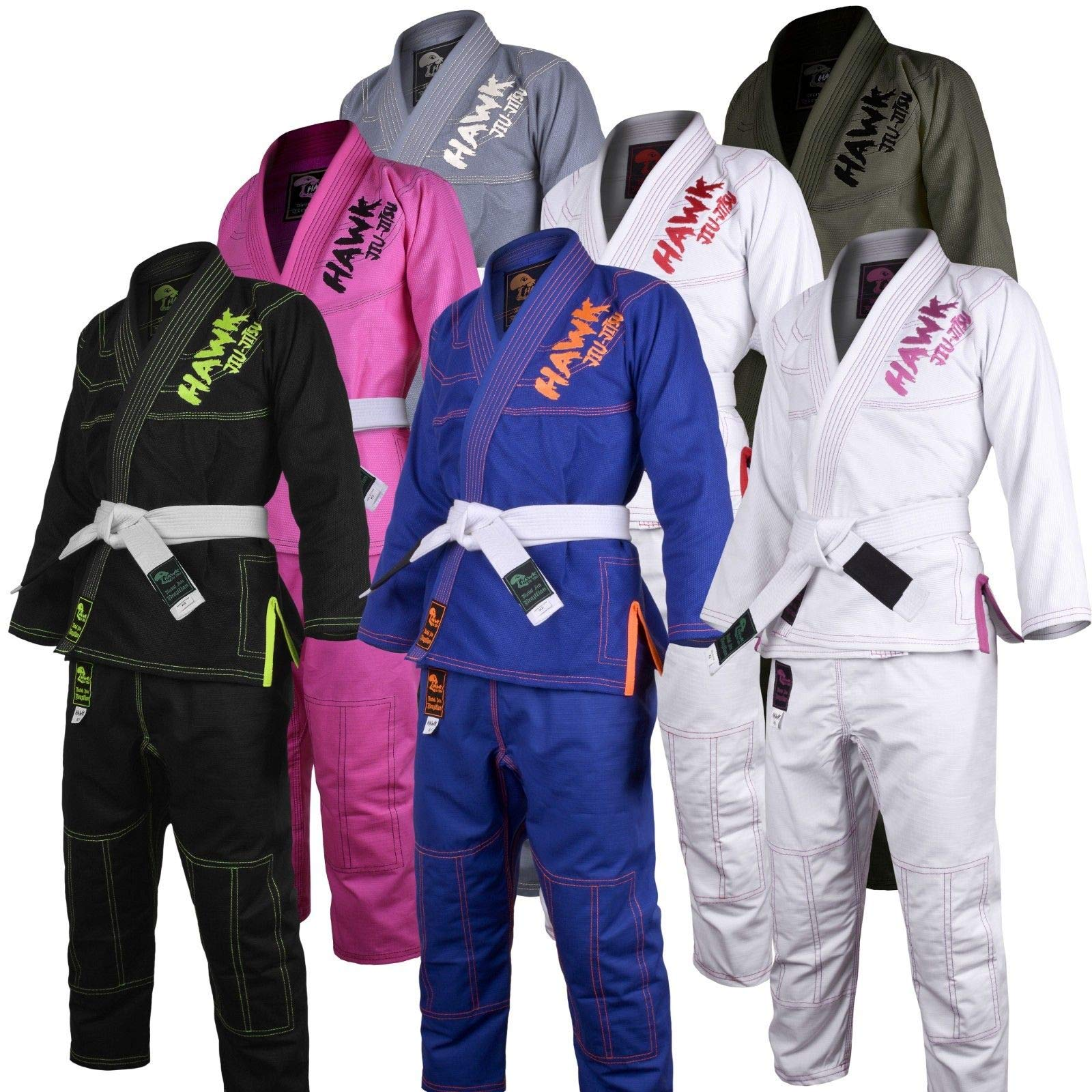 Size 3 Or S With Bag Protective Gear Modest Tae Kwon Do And Combat Sports Protective Gear Full Set