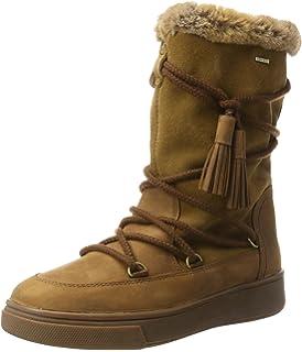 geox s d hellin b winter boot amazon ca shoes handbags
