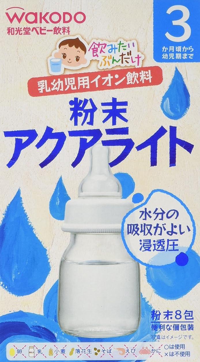 似ている肥満呪われた森永 こどもの「足りない」を応援する バニラ&ミルク スティックタイプ 18g×12本