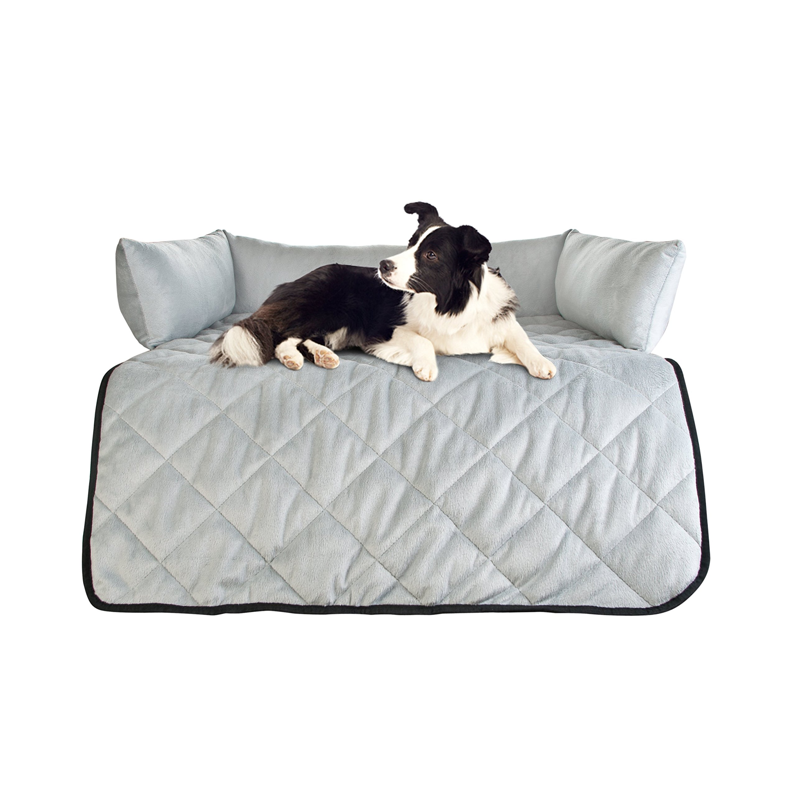 Miraculous Details About Snappies Petcare Cat Dog Bed Couch Cover Sofas Chairs Beds Multi Purpose Pet Inzonedesignstudio Interior Chair Design Inzonedesignstudiocom