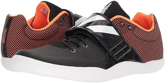 Buy adidas Adizero Discus/Hammer