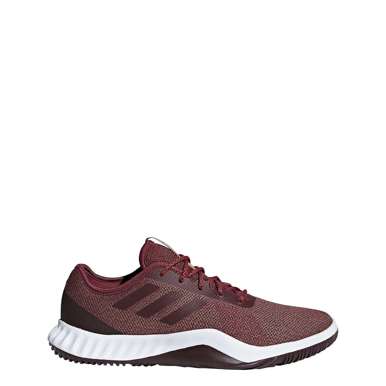 bef5c4a095d75 adidas Men s CrazyTrain LT Training Shoes  Amazon.ca  Shoes   Handbags