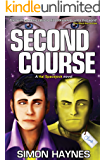 Hal Spacejock 2: Second Course (English Edition)