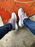 Walking shoes amazing