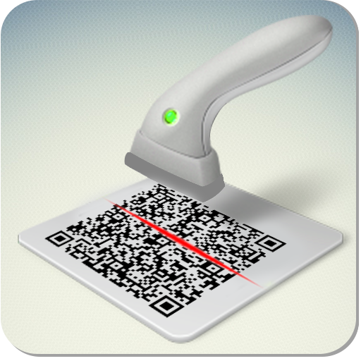 qr-barcode-scanner-free