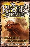 Ranger's Apprentice 7: Erak's Ransom (Ranger's Apprentice Series)