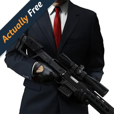 download trainer hitman sniper challenge