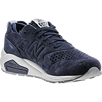 buy popular c1808 60f68 Amazon.com | New Balance 580 Deconstructed | Shoes