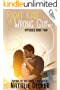 Right Kiss Wrong Guy (Offsides Book 2) (English Edition)