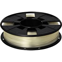 MakerBot MP05792 material de impresión 3D - materiales de impresión 3D