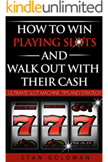 Tips win playing slot machines 2006 by casino comment info personal post posted remember