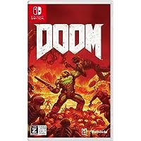 """Doom ( R )–开关 ( cero 评分 """" Z """" ) ( ( amazon.co.jp 限定 ) オリジナルマイクロファーバークロス 捆绑打包 )"""