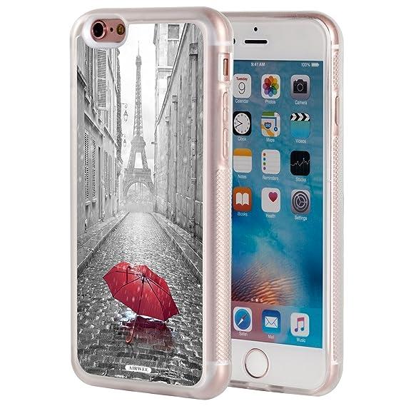 iphone 6 case paris
