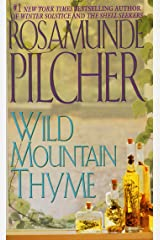 Wild Mountain Thyme: A Novel Kindle Edition