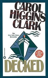 Decked (A Regan Reilly Mystery Book 1)